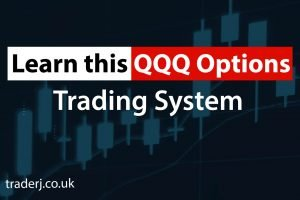 Learning-how to-do-QQQ-Options-Trading